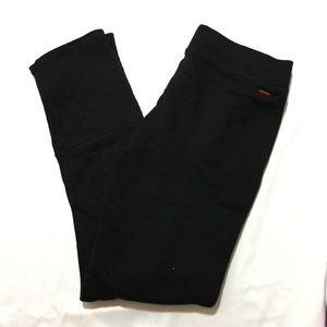 n: philanthropy Bowie pants with studs